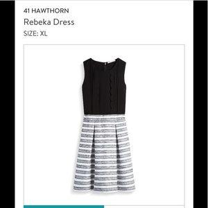 41 Hawthorn Rebeka Dress by Stitch Fix